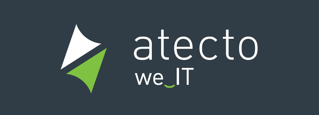 atecto we_IT | 360° Service