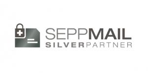 SEPPMAIL | Email Verschlüsselung | Digitale Signatur | Email Sicherheit