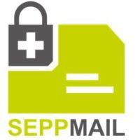SEPPmail Deutschland GmbH kooperiert mit IT-Dienstleister atecto we_IT