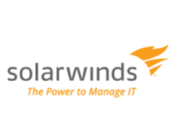 27.08.2020 - SolarWinds ARM Webinare