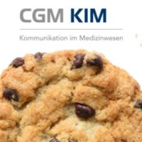 Kommunikation im Medizinwesen! KIM