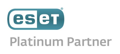 ESET Platinum Partner - ESET MSP