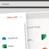 18.05.2021 - Folge 3 unserer Office 365 Webinar-Reihe!