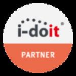 i-doit | 360°-Dokumentation | IT Dokumentation | Dokumentation