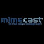 mimecast-logo-color